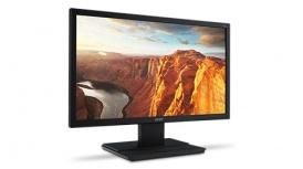 Monitor Acer V196HQL Ab LED 18.5