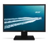 Monitor Acer V6 196HQLAb LED 18.5