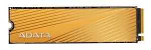 SSD Adata FALCON NVMe, 1TB, PCI Express 3.0, M.2