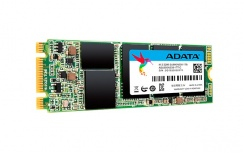 SSD Adata SU800, 1TB, SATA III, M.2
