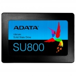 SSD Adata Ultimate SU800, 2TB, SATA III, 2.5'', 7mm