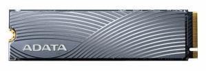 SSD Adata SWORDFISH 3D NAND, 500GB, PCI Express, M.2 2280