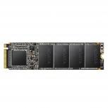 SSD Adata XPG SX6000 Lite, 128GB, PCI Express 3.0, M.2