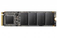 SSD Adata SX6000 Pro, 1TB, PCI Express 3.0, M.2