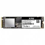 SSD Adata XPG SX8200 Pro, 512GB, PCI Express 3.0, M.2