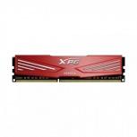 Memoria RAM Adata DDR3 XPG SKY Rojo, 1600MHz, 8GB, CL11