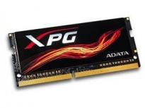 Memoria RAM Adata XPG AX4S2666316G18-SBF DDR4, 2666MHz, 16GB, CL18, SO-DIMM, XMP