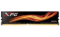 Memoria RAM Adata Flame DDR4, 2666MHz, 8GB, Non-ECC, CL16