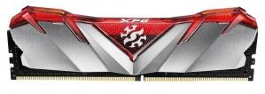 Memoria RAM Adata XPG Gammix D30 DDR4, 8GB, 3000MHz, CL16, XMP, 1.35V