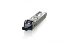 AirLive Módulo Transceptor SFP-LX-10 XFP,  LC, 1250Mbit/s, 10Km, 1310nm