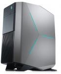 Computadora Gamer Alienware Aurora 7, Intel Core i7-8700 3.20GHz, 8GB, 1TB, NVIDIA GeForce GTX 1060, Windows 10 Home
