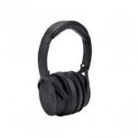 Altec Lansing Audífonos con Micrófono MZX900, Bluetooth, Inalámbrico, USB, Negro