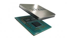 Procesador AMD Ryzen 9 3950X, S-AM4, 3.50GHz, 16-Core, 64MB L3 Cache - no Incluye Disipador
