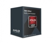Procesador AMD Athlon X4 860K, S-FM2+, 3.70GHz, Quad-Core, 4MB Caché, con Disipador Near Silent 95W