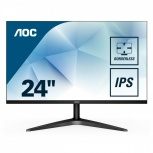 Monitor AOC 24B1XHS LED 23.8