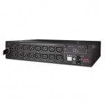 RACK PDU SWITCHED 2U 30A 208V - 16 C13