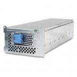 APC Bateria de Reemplazo para UPS Cartucho #105 RBC105
