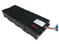 APC Bateria de Reemplazo para UPS Cartucho #116 RBC116