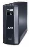 No Break APC Back-UPS Pro BR900GI, 540W, 900VA, Entrada 230V, Salida 230V