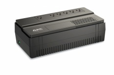 No Break APC Easy UPS BV1000, 600W, 1000VA, 120V, 6 Contactos