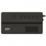 No Break APC Easy UPS BV650, 375W, 650VA, 120V, 6 Contactos