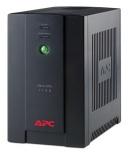 No Break APC Back-UPS BX1100U-LM, 660W, 1100VA, Entrada 120V, Salida 120V