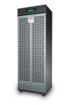 No Break APC MGE Galaxy 3500, 16.000W, 20.000VA, Entrada 208V, Salida 208V ― Para validar su garantía requiere instalación de la marca, favor de contactar a su ejecutivo.