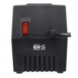 Regulador APC LS600-LM60, 300W, 600VA, Entrada 96 - 148V, Salida 120V, 8 Contactos