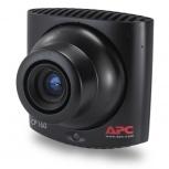 APC Cámara IP Cubo para Interiores NetBotz Pod 160, Alámbrico, 1280 x 1024 Pixeles