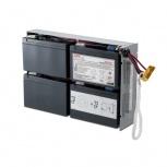 APC Bateria de Reemplazo para UPS Cartucho #24 RBC24