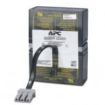 APC Bateria de Reemplazo para UPS Cartucho #32 RBC32