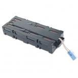 APC Batería de Reemplazo para UPS Cartucho #57 RBC57