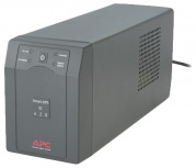 No Break APC Smart-Ups SC 620VA 120V