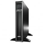 No Break APC Smart-UPS X SMX750, 600W, 750VA, Entrada 120V, Salida 120V