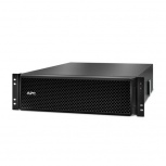 APC Bateria para No Break Smart-UPS SRT192RMBP, 5000VA, 192v, 3U