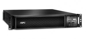 No Break APC Smart-UPS SRT, 2700W, 3000VA, Entrada 108-150V, Salida 120V