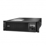 No Break APC SRT5KRMXLT-IEC Online, 4250W, 5000VA, Entrada 100V - 275V, Salida 208V, 10 Contactos