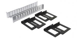 APC Kit de Montaje para Smart-UPS SRT 5/6/8/10kVA