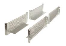 APC Kit de Montaje Rail de 2 Postes para Smart-UPS SRT