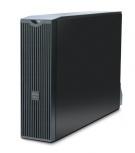 APC Batería Externa para Smart-UPS RT, 192V, para SURT3000/5000/7500/10000 VA