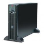 No Break APC Smart-UPS RT SURTD3000XLT, 2100W, 3000VA, Entrada 208, Salida 208V