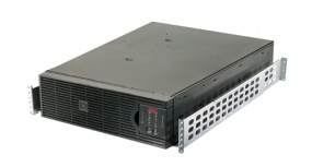 No Break Apc Smart-Ups Rt 6000Va
