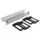 APC Kit Rieles 19'' para Smart UPS RT 3/5/7.5/10kVA