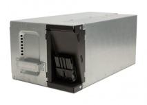 APC Batería de Reemplazo para No Break APCRBC143, 120V, 600VAh