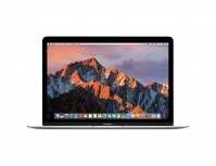 Apple MacBook Retina MNYH2E/A 12