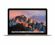 Apple MacBook Retina MNYL2E/A 12'', Intel Core i5 1.30GHz, 8GB, 512GB SSD, Mac OS Sierra, Oro (Septiembre 2017)