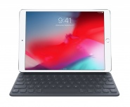 Apple Smart Keyboard para iPad Pro 10.5