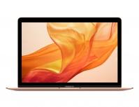 Apple MacBook Air Retina MREF2E/A 13.3