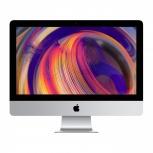 Apple iMac Retina 21.5