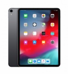 Apple iPad Pro Retina 11'', 512GB, 2388 x 1668 Pixeles, iOS 12, WiFi + Cellular, Bluetooth 5.0, Space Gray (Diciembre 2018)